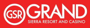 grandsierraresort-logo-horizontal-white_redbckgrd