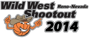 WWS Logo 2014
