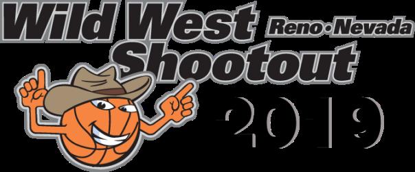 WWS logo 2019