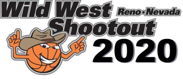 WWS_Logo_2020